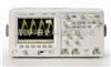 DSO5034A示波器