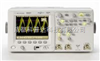 DSO5052A示波器