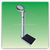 ZT-150A体重秤(表盘式)机械体重秤