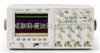 DSO5054A示波器