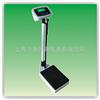 TCS-200-RT电子身高体重秤 电子秤 体重秤 上海电子体重秤