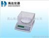 HD-020天平,电子天平,电子天平厂家