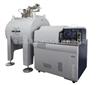 solariX四极杆傅立叶变换串联质谱仪