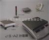 AZ-3A上海电子秤 上海电子字母秤 宝山电子计数桌秤
