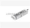 DFC-6-10-P-A-KFFESTO微型导向驱动器/FESTO驱动器