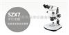 SZX7平行光路连续变倍体视显微镜