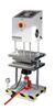 GX-7016手动加硫成型试验机