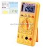 TES-2730A( RS-232 )三用电表