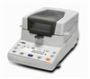 M-20C经济型卤素快速水分测定仪