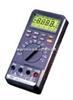 TES-2610自动换文件数字式电表