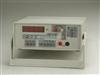 HT700SP數字磁通計