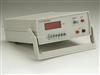 HT701多量程數字磁通計