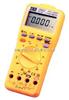 TES-2800三用电表