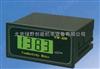 TM-320電導率(TDS)儀