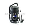 ATI HCTV5FHigh Capacity Toner vacuum防静电吸尘器,ATIHCTV5F