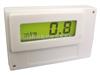 TM—220電導率(TDS)儀