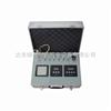 FLY-3X新型分光打印型六合一檢測儀