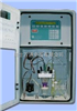ADI 2016在线离子浓度分析仪(全自动,单通道)