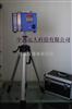M128355标准采样设备报价