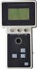 M34441分析仪(温度 ph 溶解氧 电导率 碱度 报价