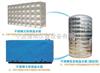 LY-bw不锈钢组合式保温水箱