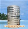 LY-BW系列圆柱不锈钢保温水箱