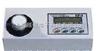 BP-1型快速色度計