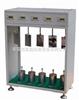 GX-2020常温型胶带保持力试验机
