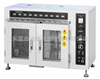 GX-2022烘箱型胶带持粘性试验机