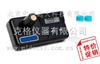 M310087银测定仪/银检测仪/银分析仪报价
