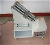 GX-401390度胶带剥离强度试验机