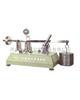 工工布厚度仪,防水卷材测厚仪,厚度测量仪