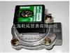 WSNF8327B132ASCO直角式电磁脉冲阀/ASCO电磁脉冲阀