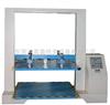 GX-6010-M纸箱空压试验机