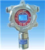 M375859医疗氧气检测仪(0~Vol)报价
