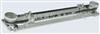 SCQcl-1SCQcl-1扫查器|SCQcl-1扫查器应用|SCQcl-1扫查器价格