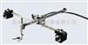 SCQcscan-1扫查器手动C成像扫查器SCQcscan-1|深圳华清仪器总代理
