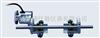 SCQtofd-2TOFD扫查器SCQtofd-2|深圳华清科技总代理