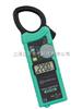 2200日本共立KEW 2200数字式钳形表