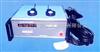 JD-1S-4D多探頭數字式照度計