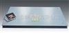电子地磅3吨带打印电子地磅(图片),3T电子地磅秤(报价)