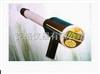 M175577辐射类/放射性检测仪报价