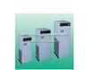 日本CKD冷干机&ckd中国总经销