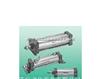 CKD(喜开理)标准气缸