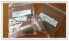 透析袋 25-3500