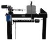 土工合成材料拉拔仪,土工合成材料水平渗透仪