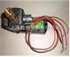 SCG262D200ASCO353系列脉冲除尘阀/ASCO脉冲除尘阀