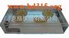 M393450气体浓度配比箱(国产,50L)报价