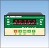 XSB-I稱重顯示控製儀
