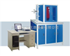 智能化导热系数测定仪,智能平板导热系数测定仪
